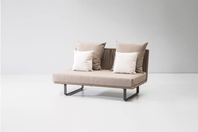 диван из искусственного ротанга купить в екатеринбурге с доставкой